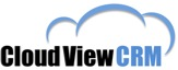 CloudViewCRM